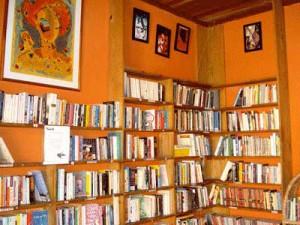 Bookshop-2