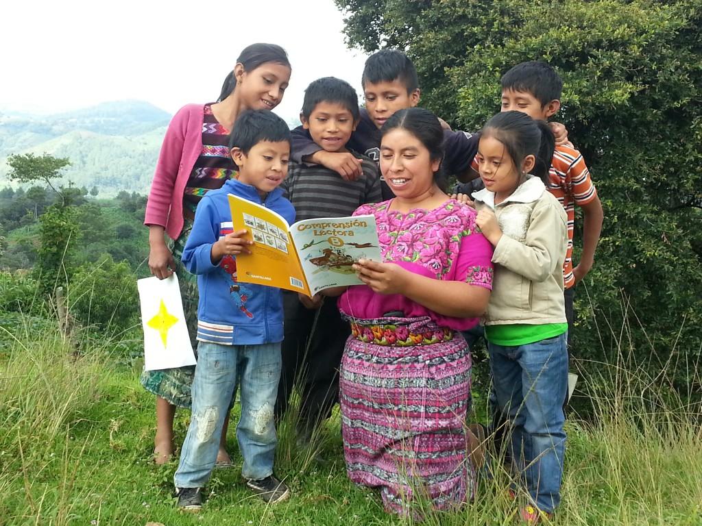 Educ Guate 11 Oct