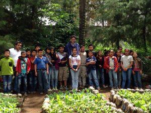Asociación Educando Guatemala @ Rainbow Cafe Antigua Guatemala   Antigua Guatemala   Sacatepéquez   Guatemala